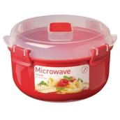 Sistema Microwave Bowl - 915ml