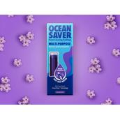 Ocean Saver Eco Drops Multipurpurpose Lavender Pk20