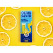 Ocean Saver Eco Drops Kitchen Degreaser Pk20