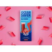 Ocean Saver Eco Drops All Purpose Floor Pk50