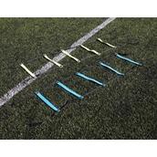 Sensible Soccer Speed Ladder - 2m - Pack of 2