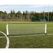 Sensible Soccer Head Tennis Net - 3m