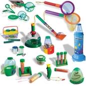 Bug & Plant Taster Pack - 14 items