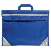 *Mapac Duo Book Bag - Pack of 25