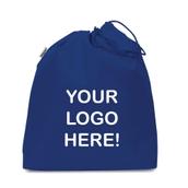 Personalised  Gym Bag - Pack of 25