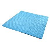 Extra Large Quilted Mat
