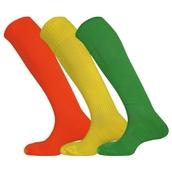 Mitre Mercury Socks - Pair