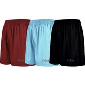 Mitre Metric Shorts