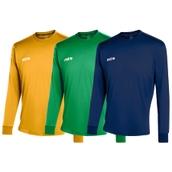 Mitre Camero Football Shirt