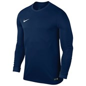 Nike Park Football Shirt
