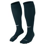 Nike Classic Socks - Pair
