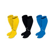 Joma Classic Socks - Pair