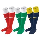 Joma Calcio Socks - Pair