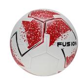 Precision Fusion Football