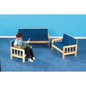 Arundel 2 Seater Sofa