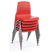 NP Chair Class Packs - pack of 30