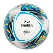 Sensible Soccer Samba Training Football