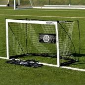 Sensible Soccer Powershot Quickfire Football Goal