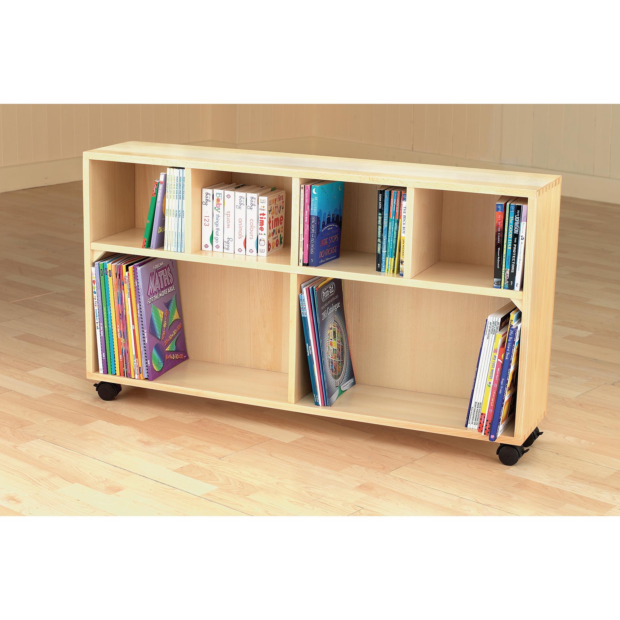 bookshelf product hand bookcase sqbl furniturendecor dollhouse love birds com painted ukid baby