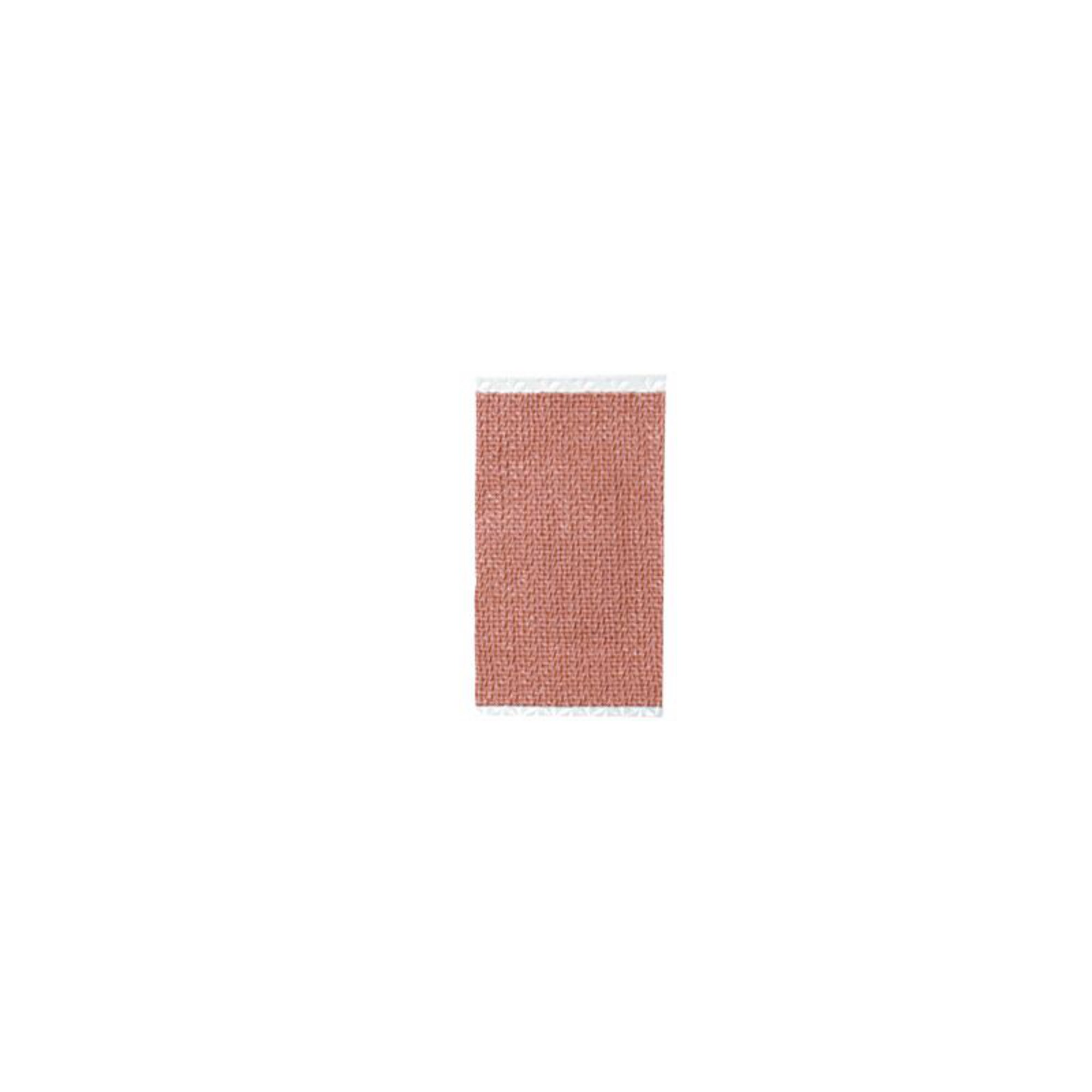 Classic Fabric Plaster 38x22mm P100
