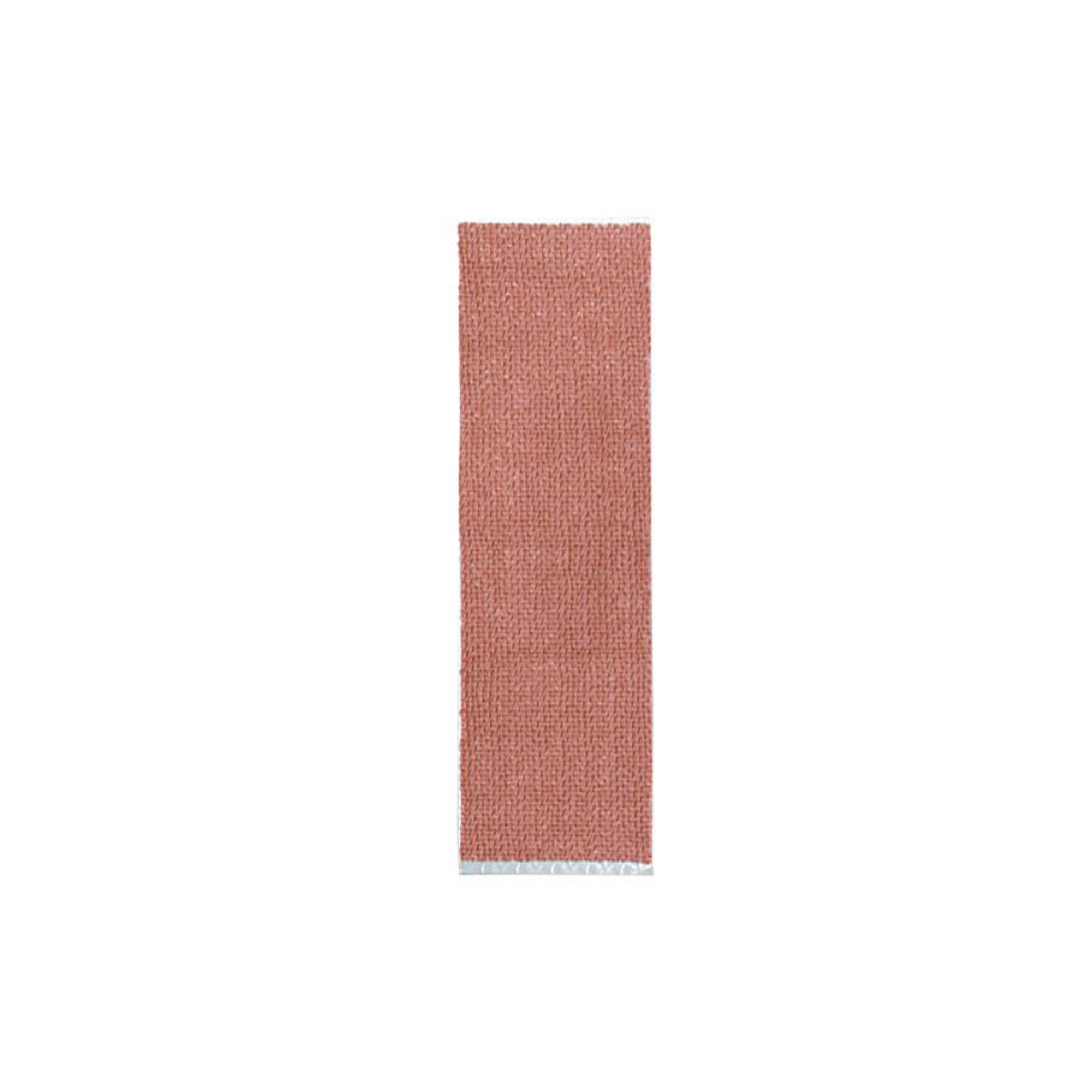 Classic Fabric Plaster 72x22mm P100