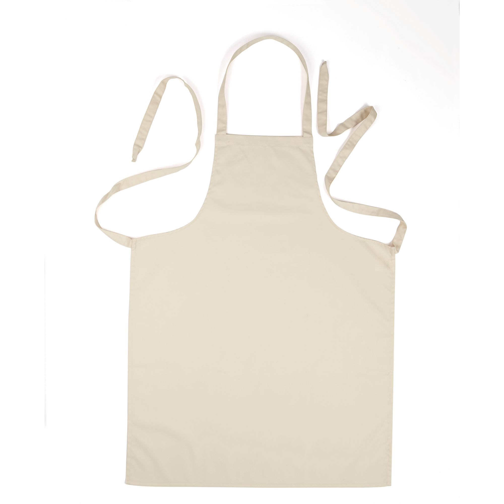 Woodwork Apron Child 55x70cm