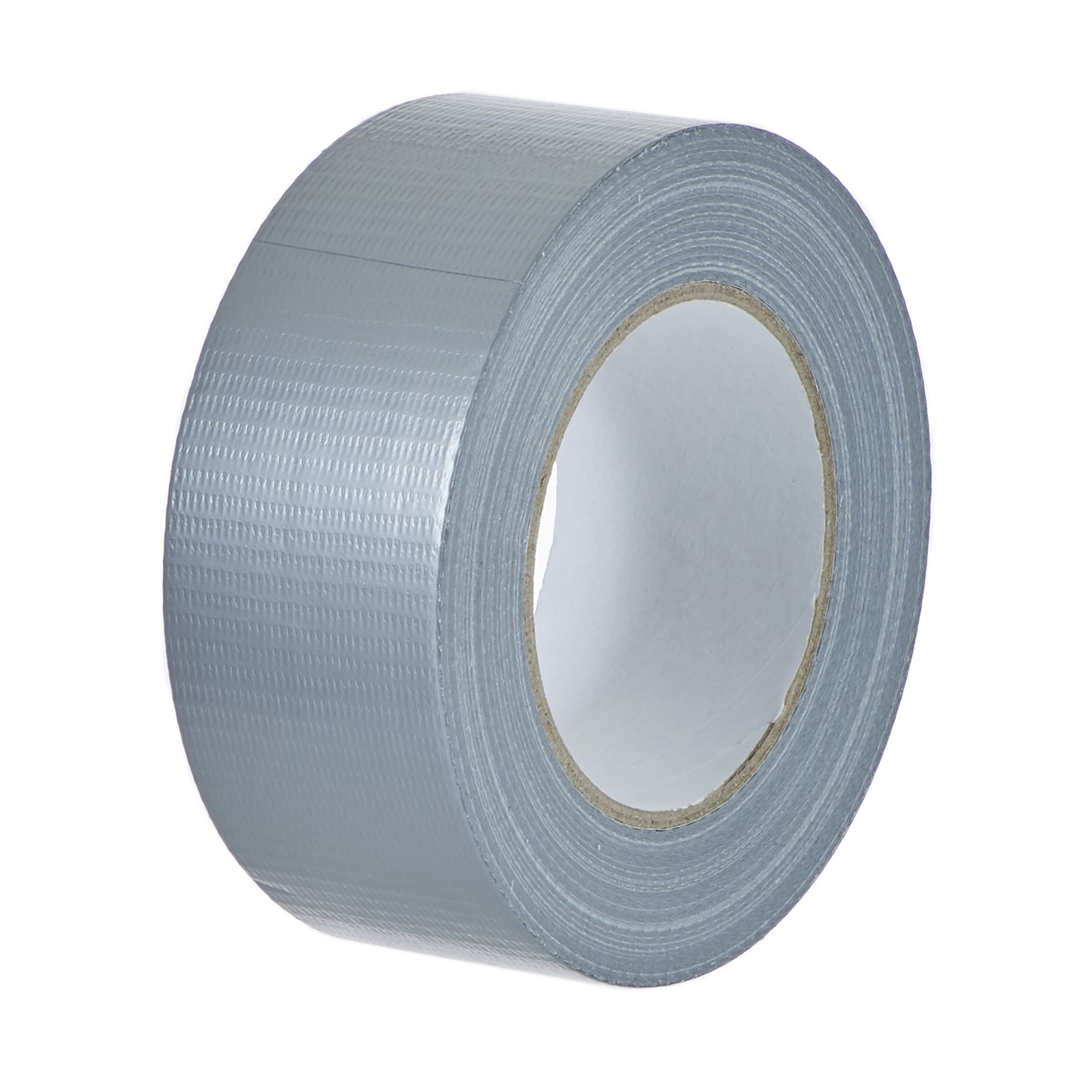 Contemporary Waterproof Tape For Showers Elaboration - Bathroom and ...