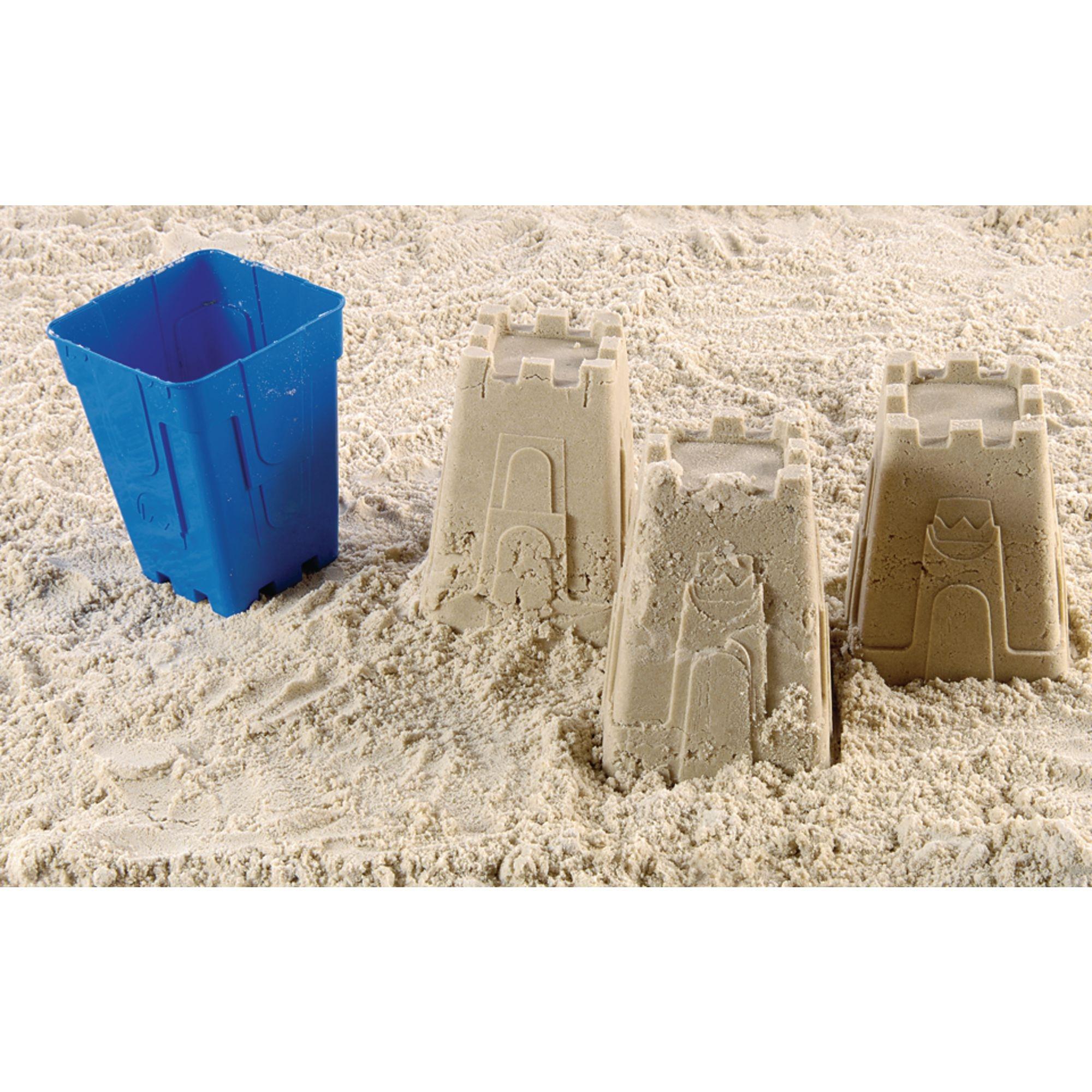 Play Sand 25kg