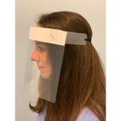 Full Face Visors