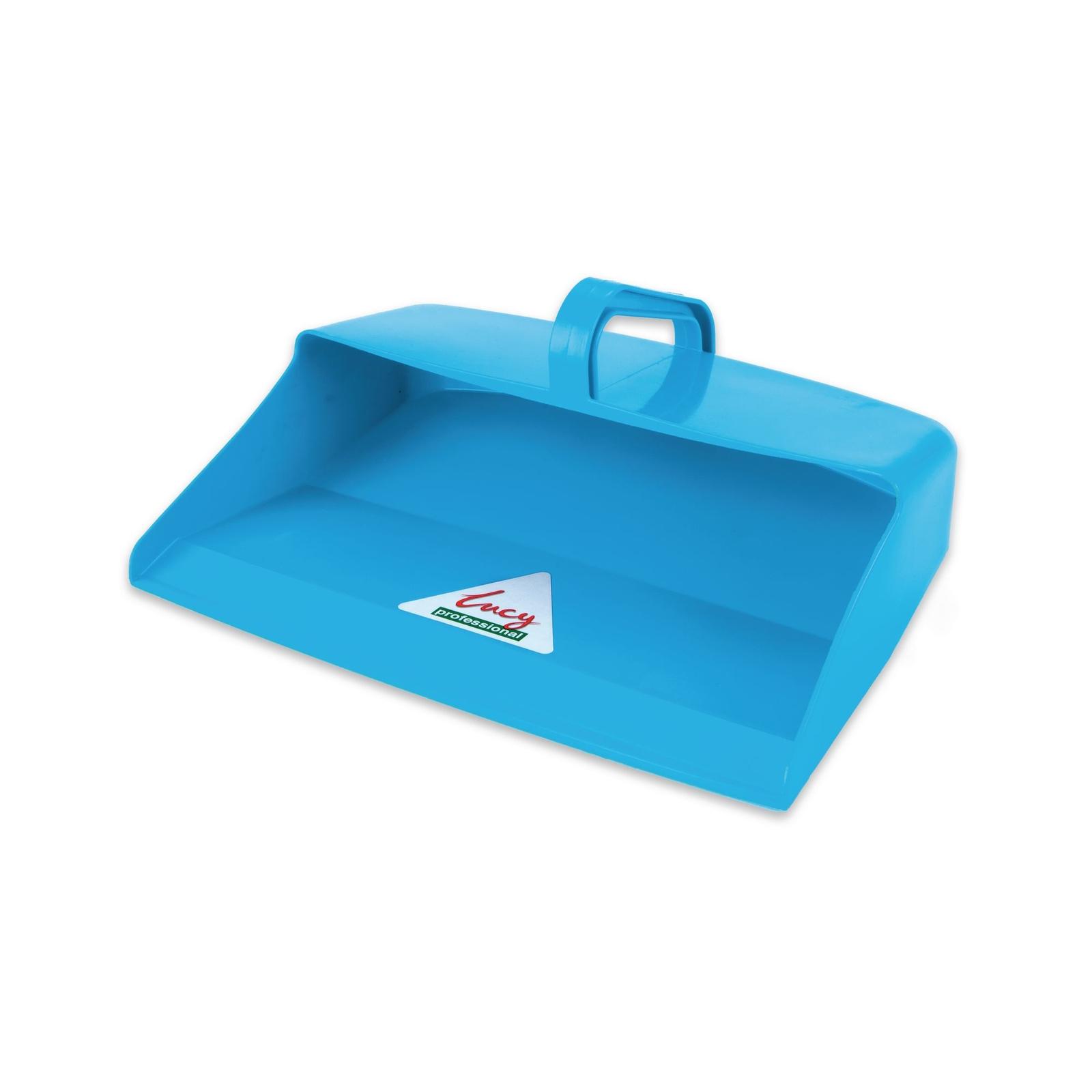 Dustpan - Blue