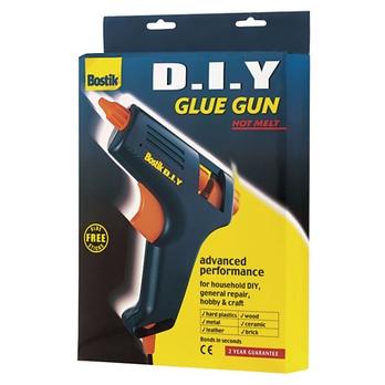 Bostik Standard Size Glue Gun