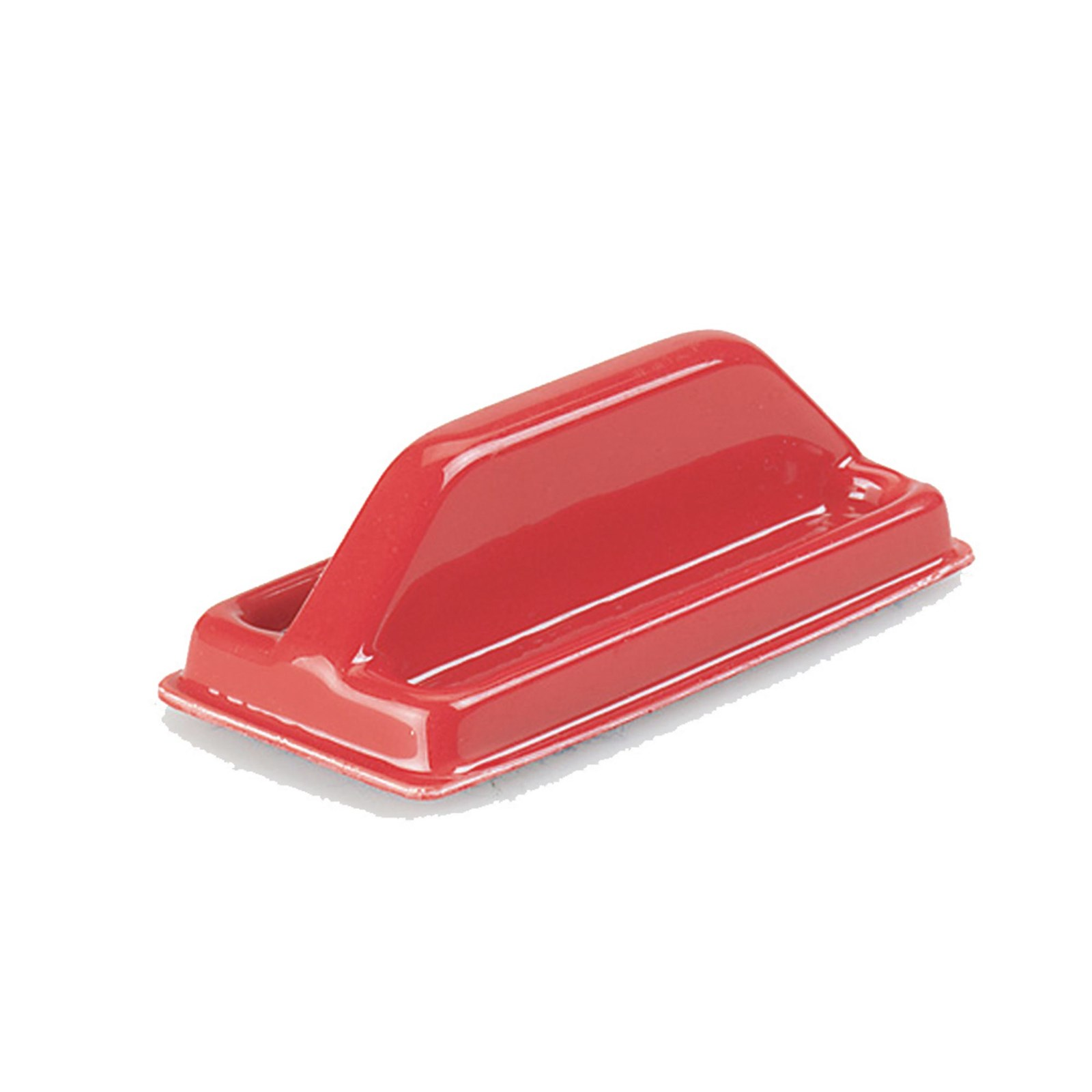 Edding Mini Magnetic Board EraserAssorted - Pack of 20