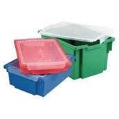 Gratnells Storage Tray Lids