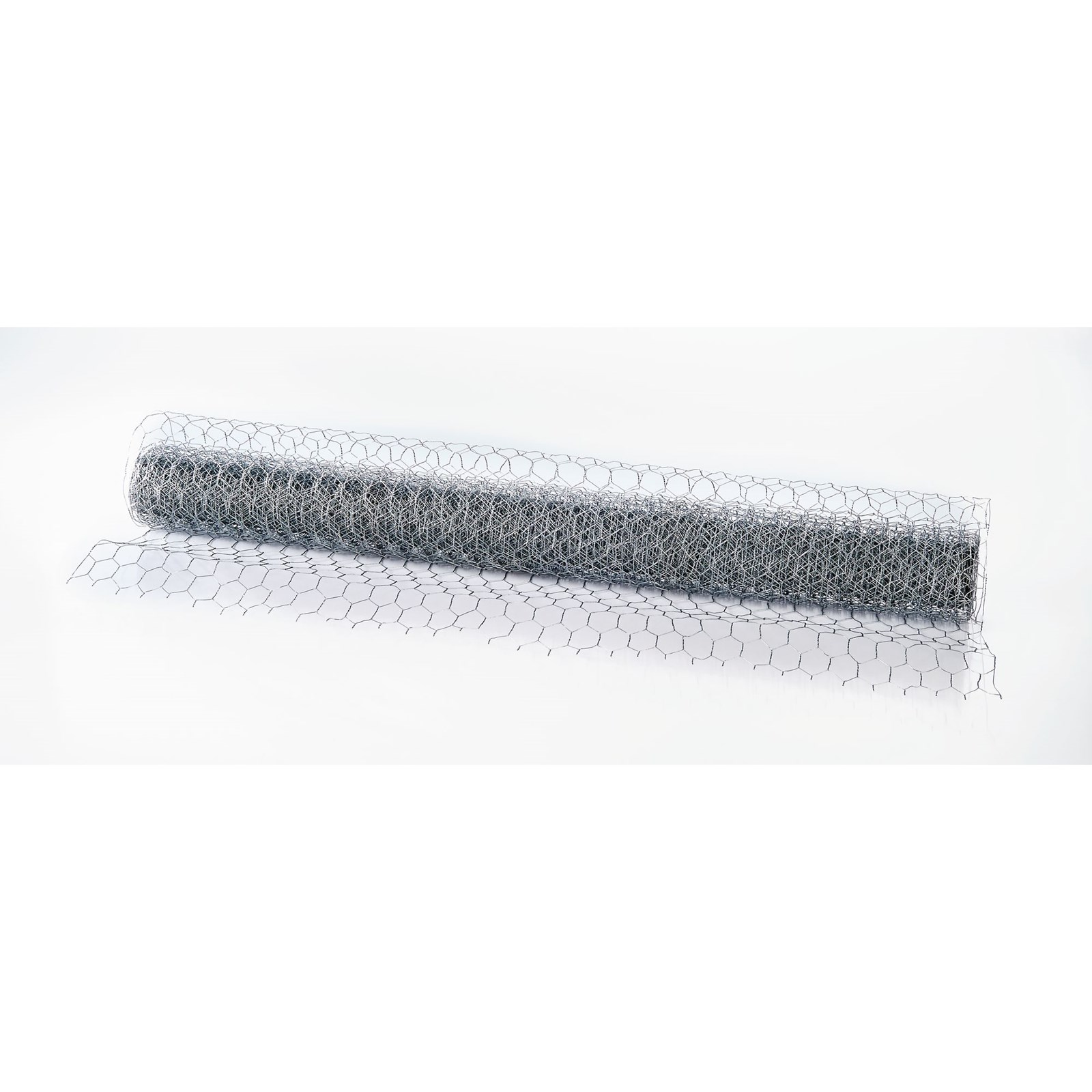 Modelling Wire Netting 10m