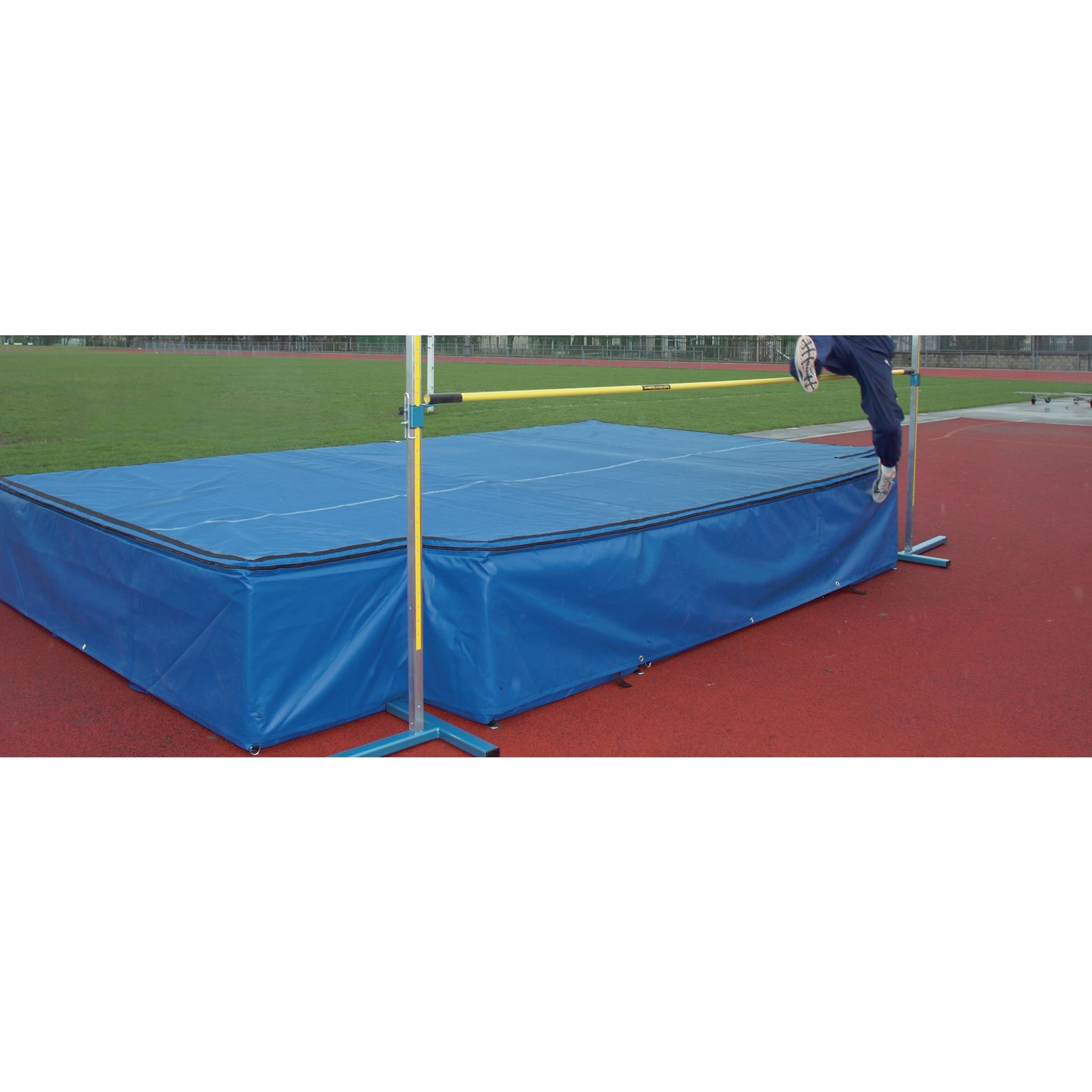 high discount enquire thumb jump thick landing mat products mats only