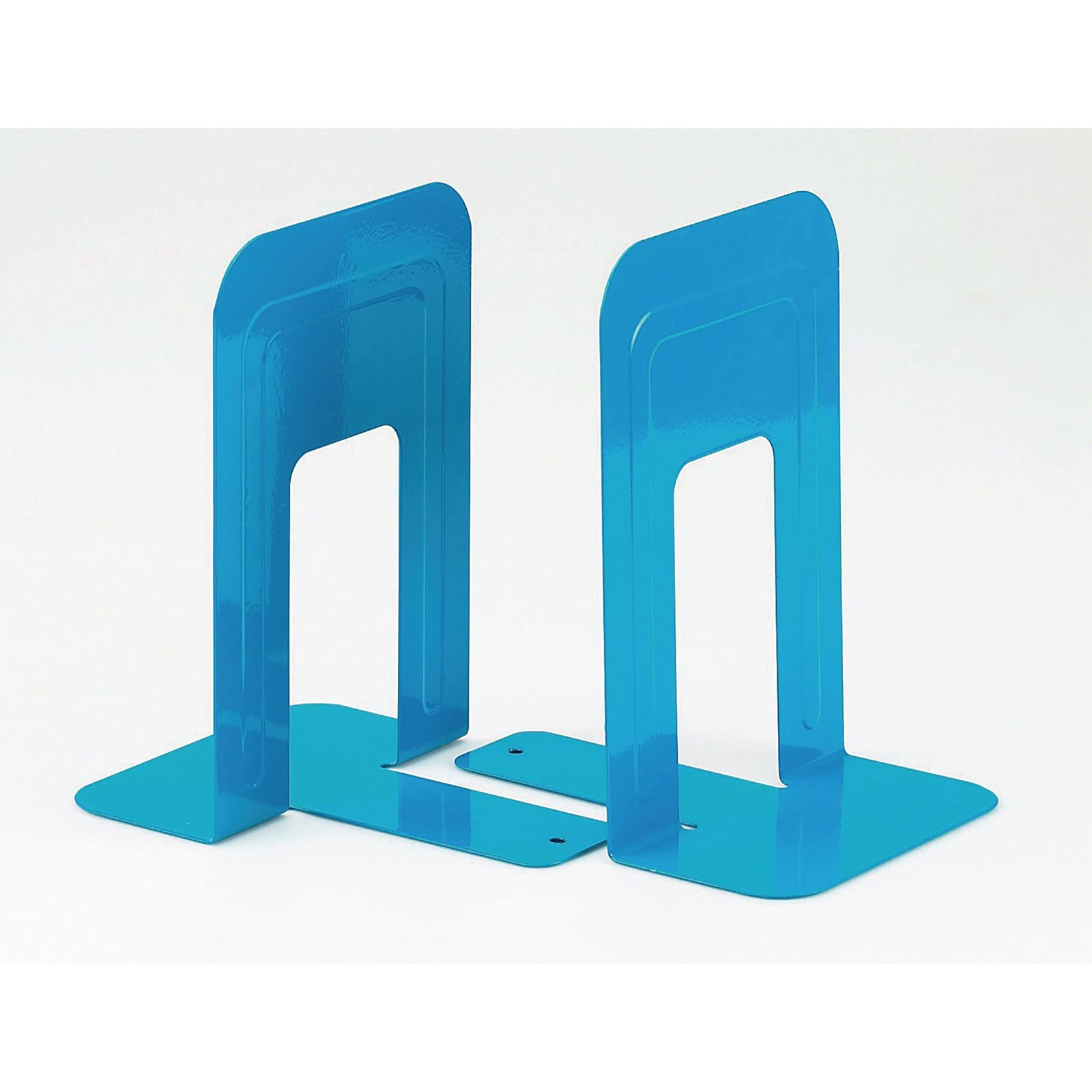 Avery Book Ends