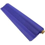 Coloured Tissue Paper - Dark Blue