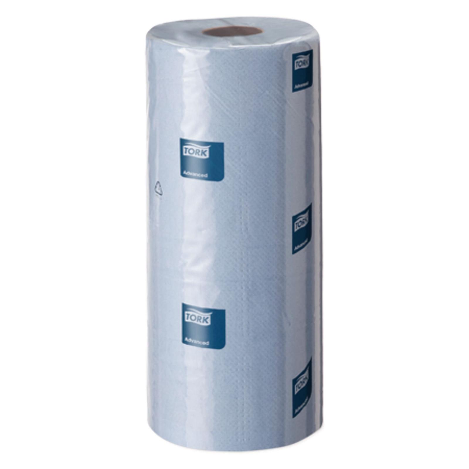 Tork® Hygiene Roll