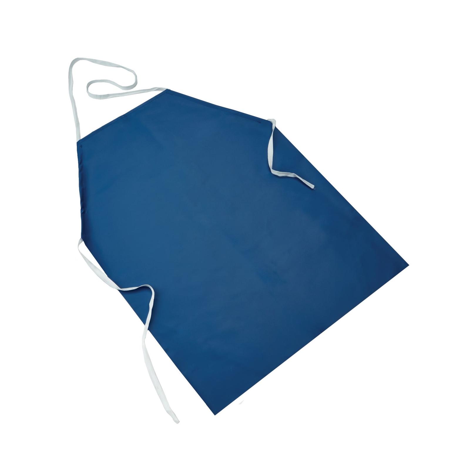 PVC Waterproof Apron - Adult 72 x 96cm