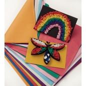 Tissue Sheets - 480 sheets