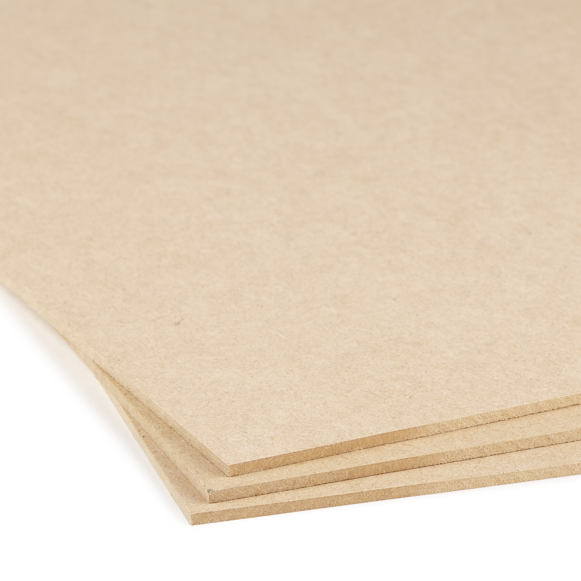 Pack Of Mdf Wood 3mm He48236032 Hope Education