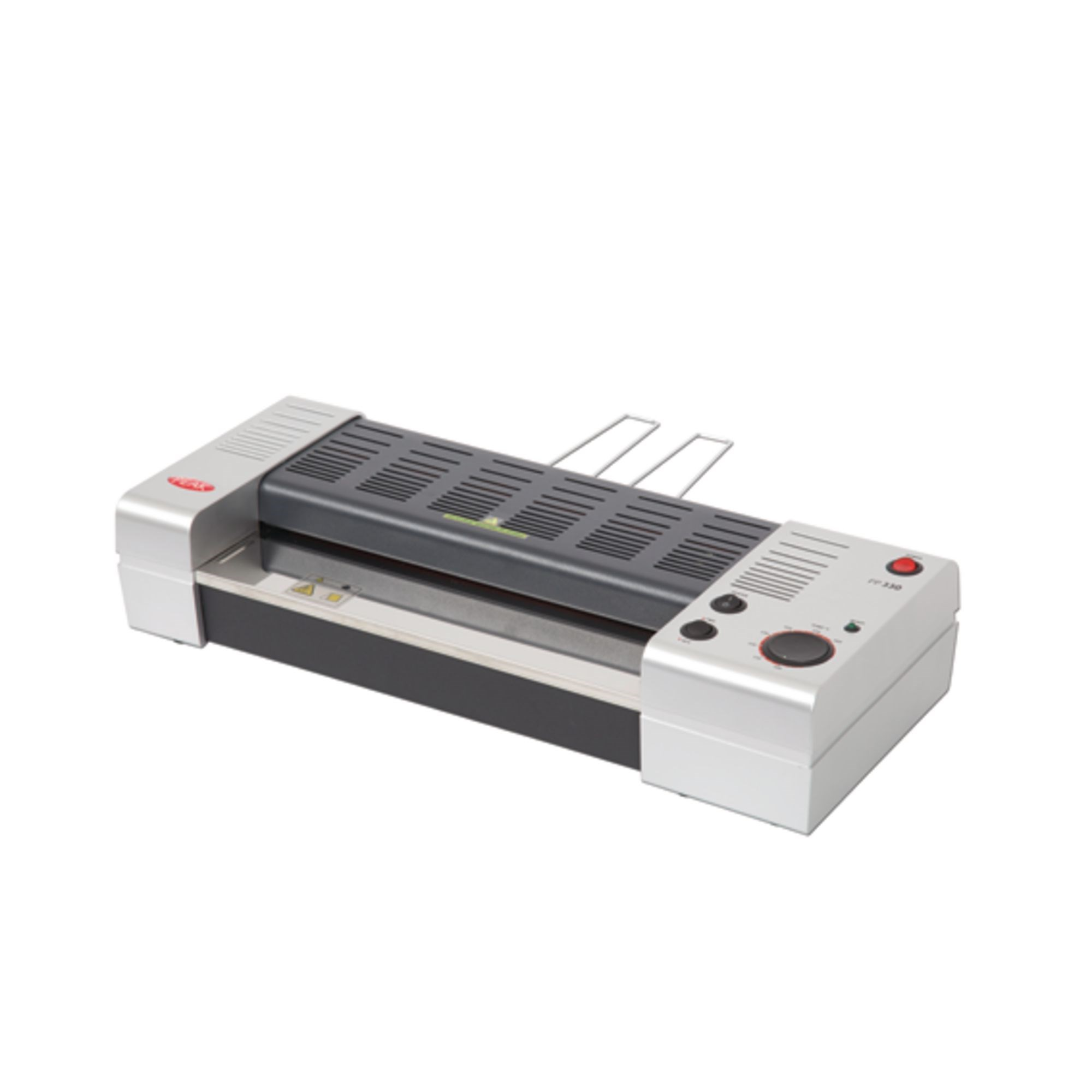 Peak Laminators - PP330 A3