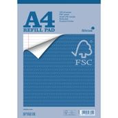 A4 FSC Refill Pad