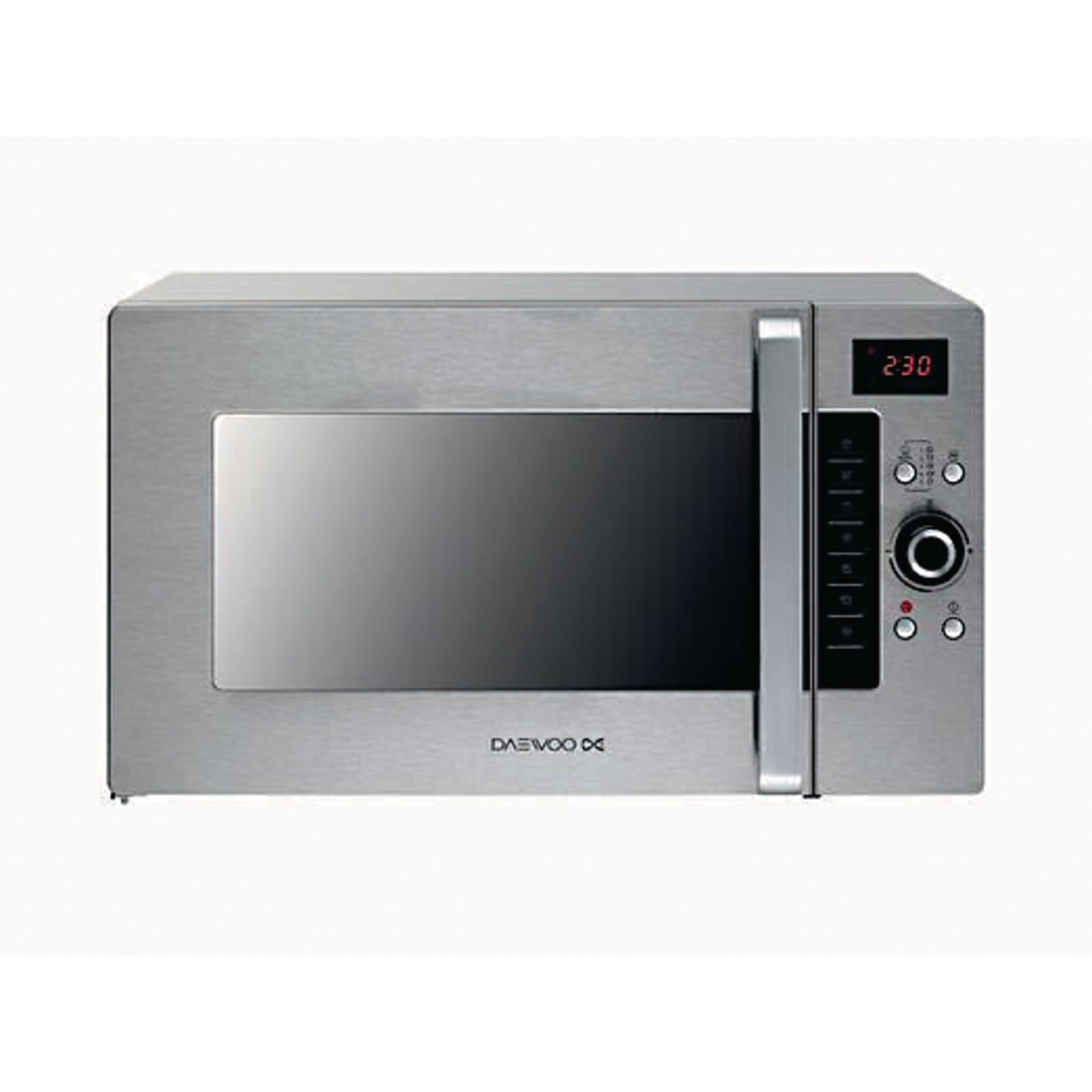 Daewoo Convection/Microwave Oven | GLS Educational Supplies