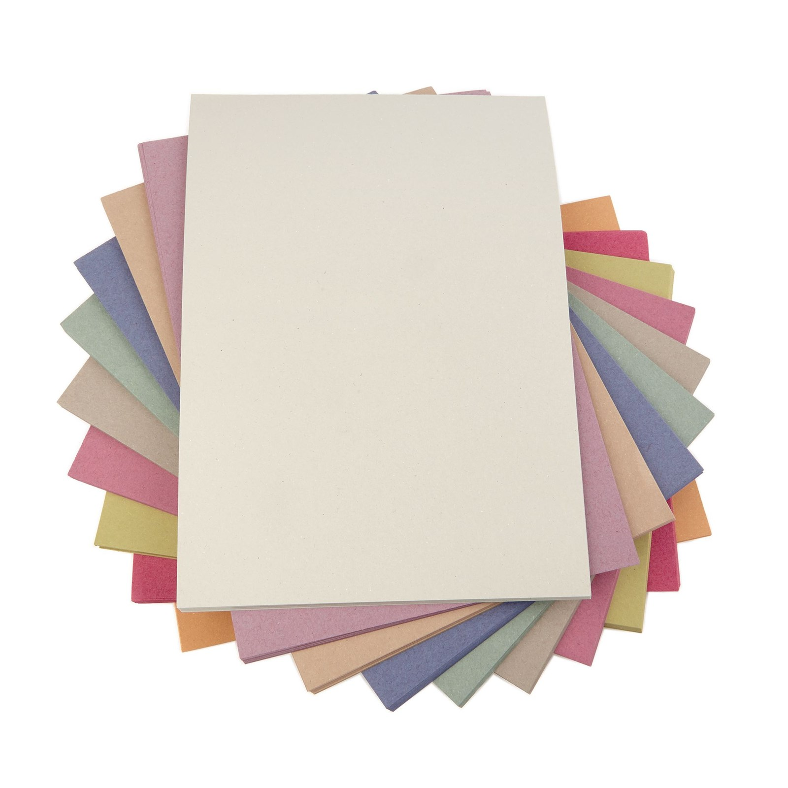 a1 paper Check out our wide range of paper including plotter paper for your copying, printing, presentation or craft requirements shop online with officemax today.