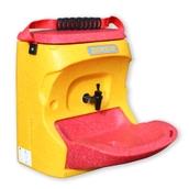 KiddiWash Outdoor Portable Sink