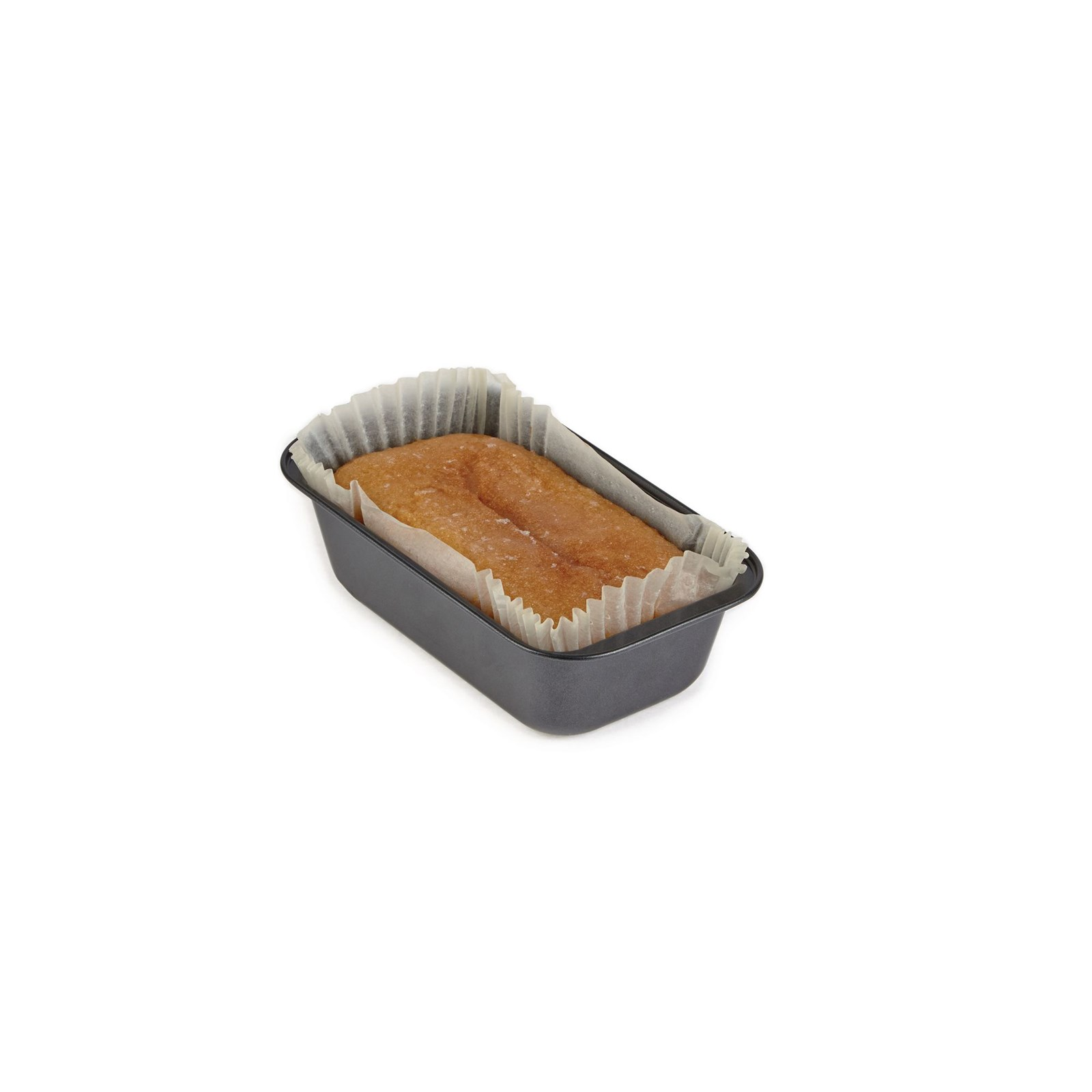Non-Stick Loaf Tin - 230 x 110 55mm