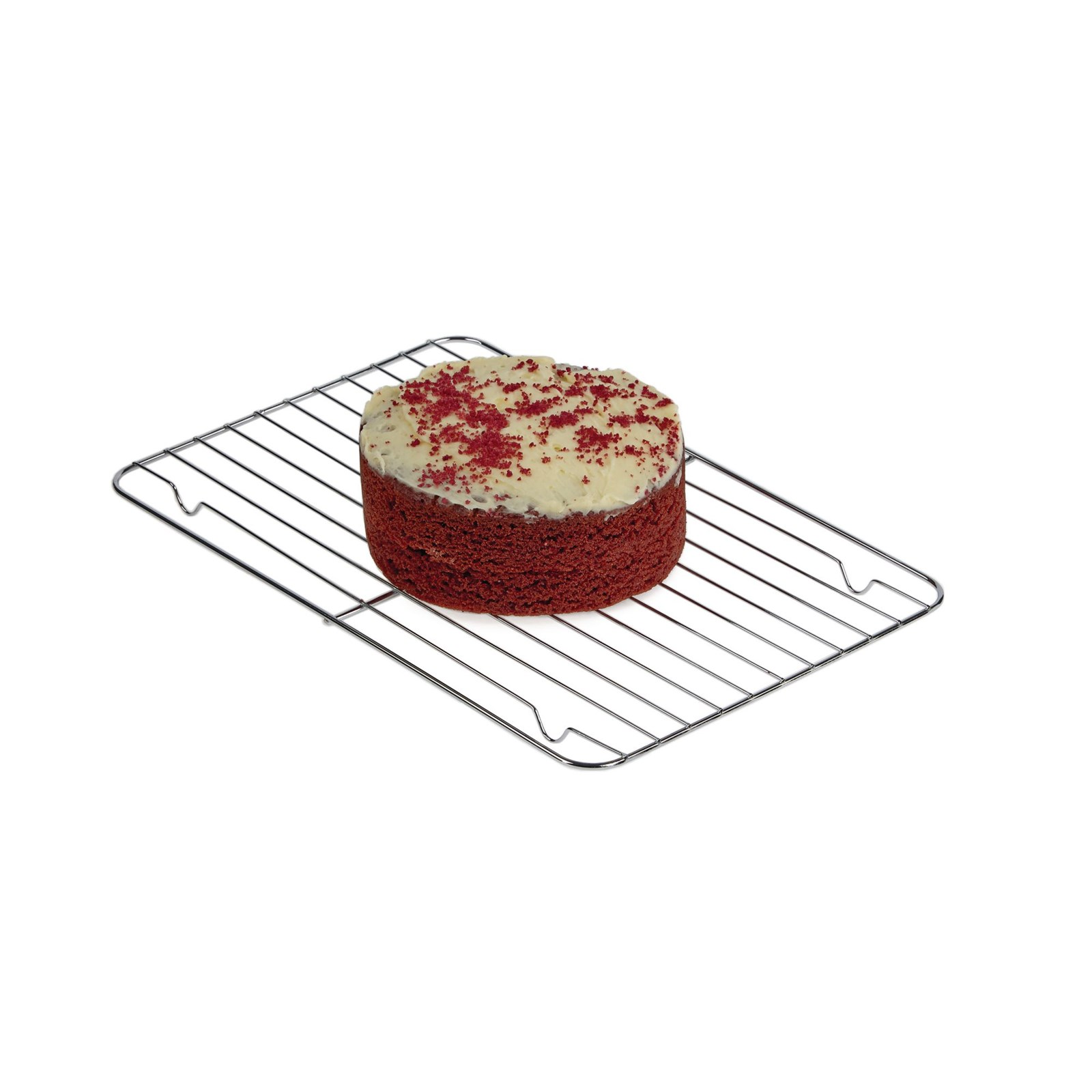 Wire Cooling Trays - 430 x 270mm
