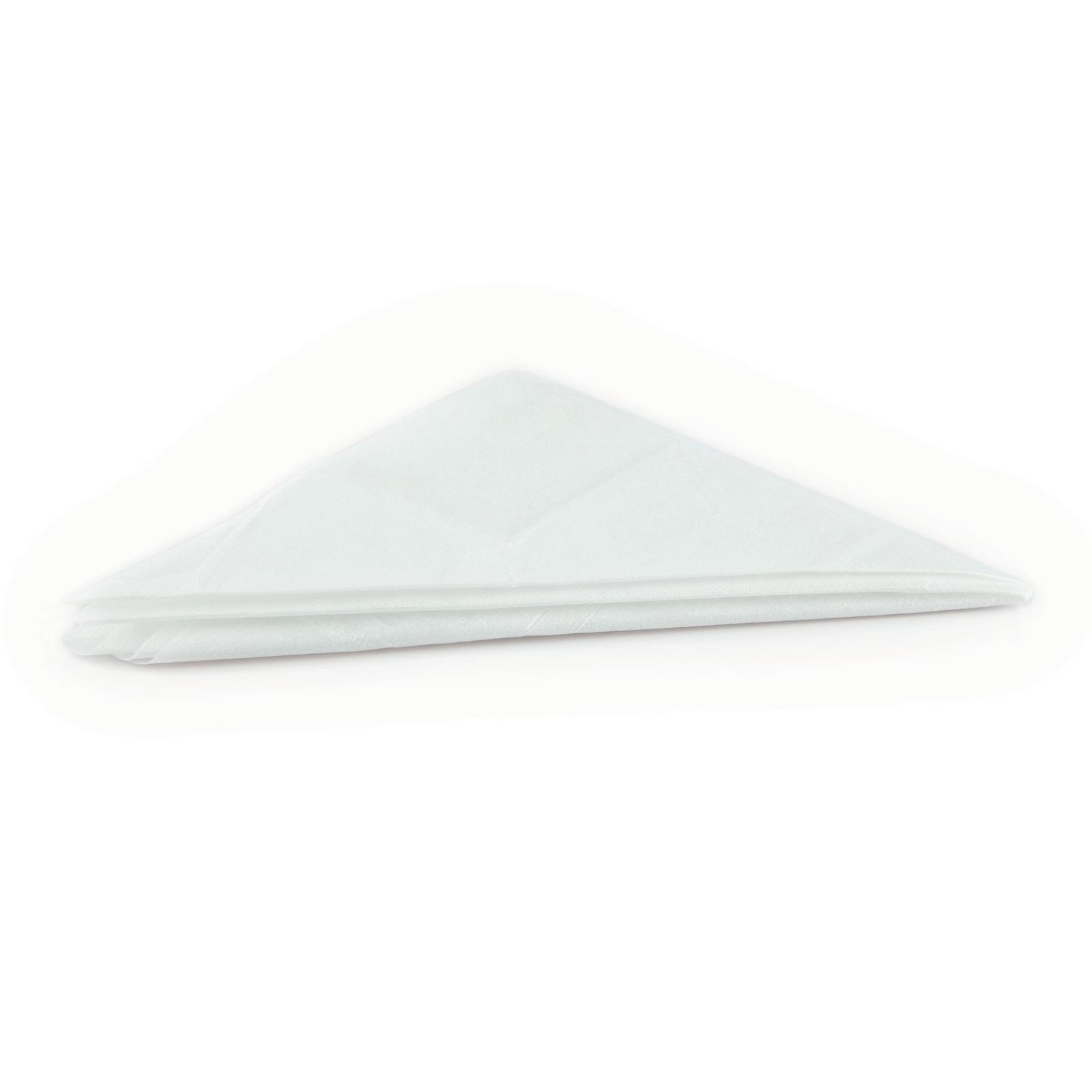Triangular Bandage 90x90x127cm