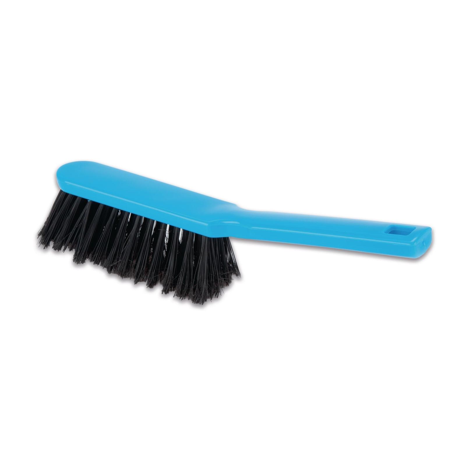 Dustpan Brush - Blue